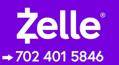 Zelle Pay